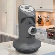 kitchen portable air cooler